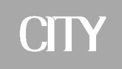 City_Logo_WHT-GRY.png