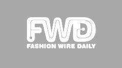 FWD_Logo_WHT-GRY.png