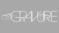 Gravure_Logo_WHT-GRY.png