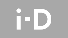 ID_Logo_WHT-GRY.png