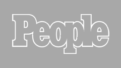 People_Logo_WHT-GRY.png