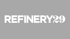 Refinery_Logo_WHT-GRY.png