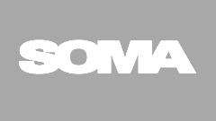 Soma_Logo_WHT-GRY.png