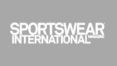 Sportswear-Intl_Logo_WHT-GRY.png