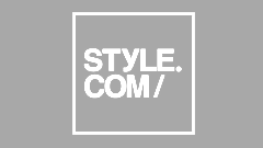 Style-Com_Logo_WHT-GRY.png