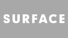 Surface_Logo_WHT-GRY.png