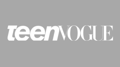 Teen-Vogue_Logo_WHT-GRY.png