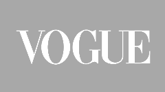Vogue_Logo_WHT-GRY.png