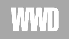 WWD_Logo_WHT-GRY.png