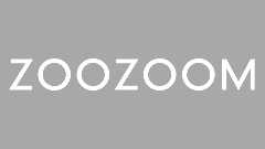 zoozoom_Logo_WHT-GRY.png