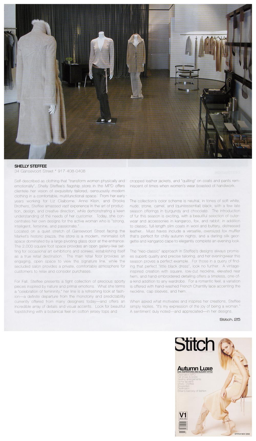 SSS-Web_Press_Book_Page_38.jpg