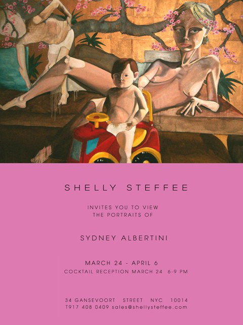 SSS-Web_Sydney Albertini Event Postcard.jpg