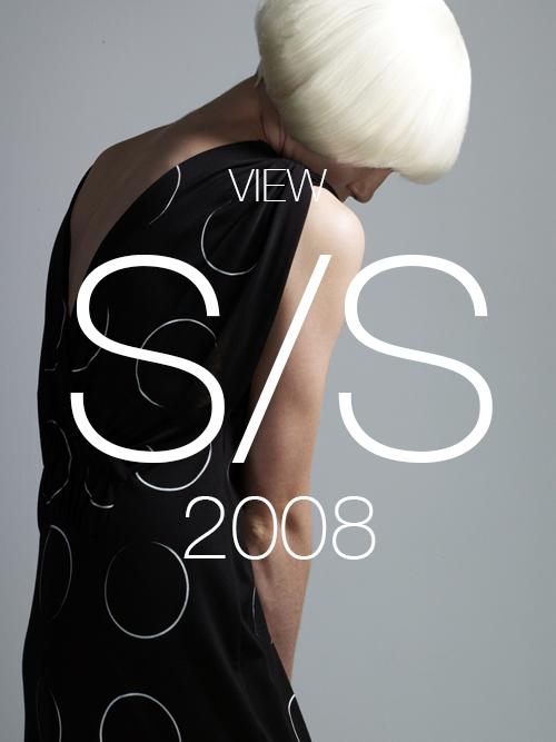 SS_SS-2008_Thumb_V2.jpg