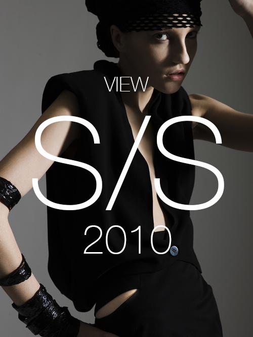 SS_SS-2010_Thumb_V2.jpg