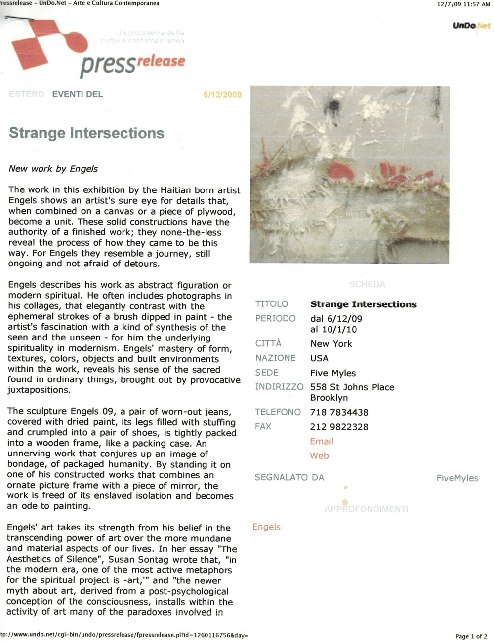 Strange Intersections-UnDo.net-p1.jpg