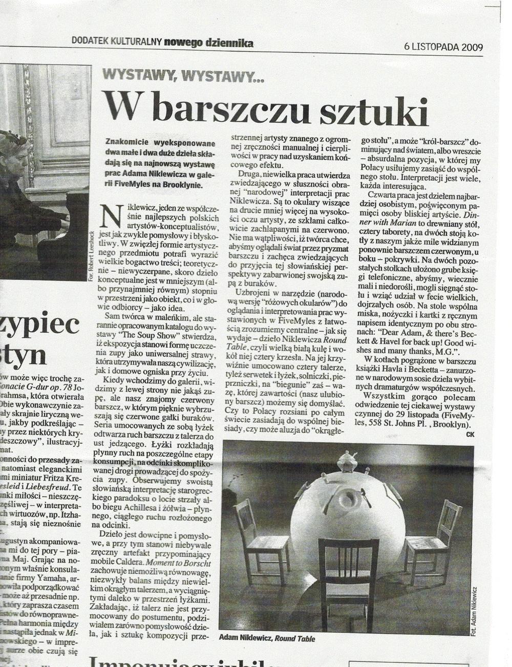 Soup Show-Nowego Dziennika.jpg