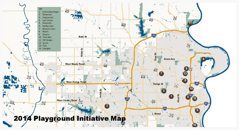 2014 OPF Playground Initiative Map.jpg