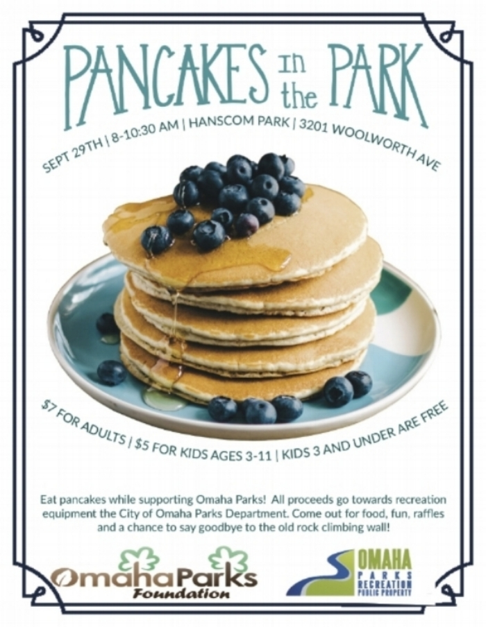 OPF pancakes flyer 2018.jpg