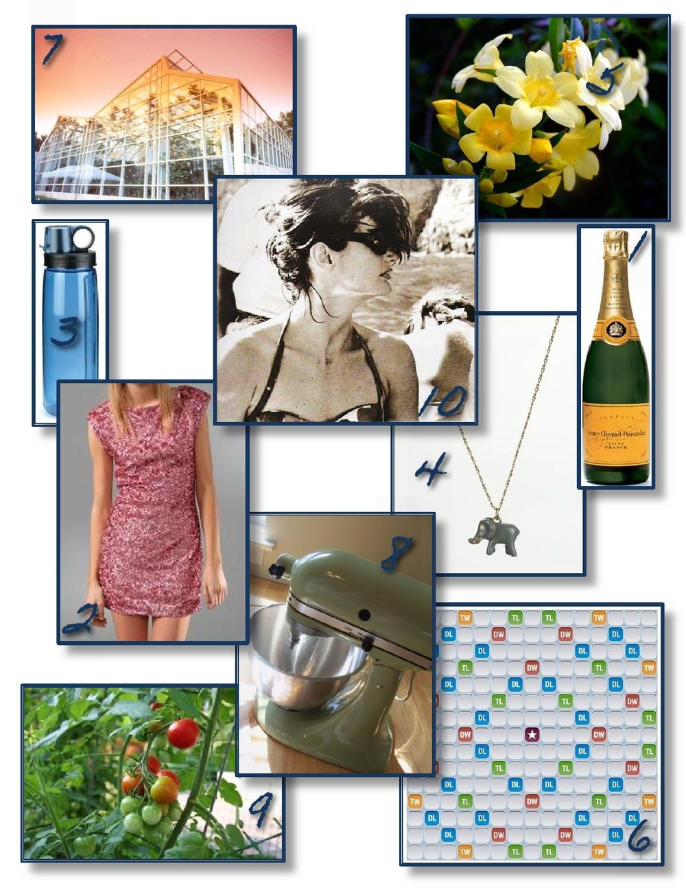 blog-myessentials-collage.jpg
