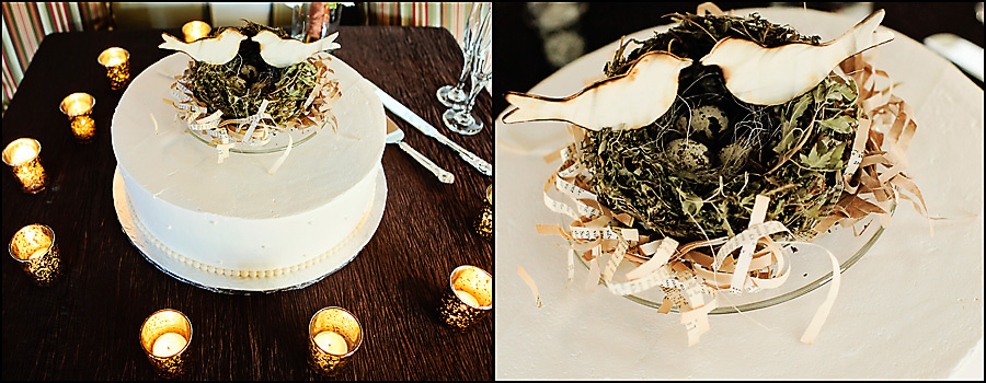 Burlington NC rustic winter wedding 13.jpg