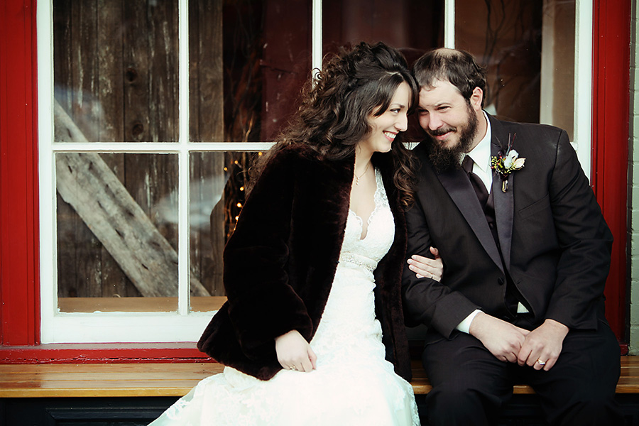 Burlington NC rustic winter wedding 5-4.jpg