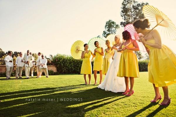 bouquets durham nc wedding planner wedding designer 4.jpg
