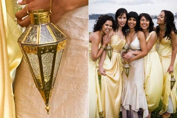 bouquets durham nc wedding planner wedding designer 1.jpg