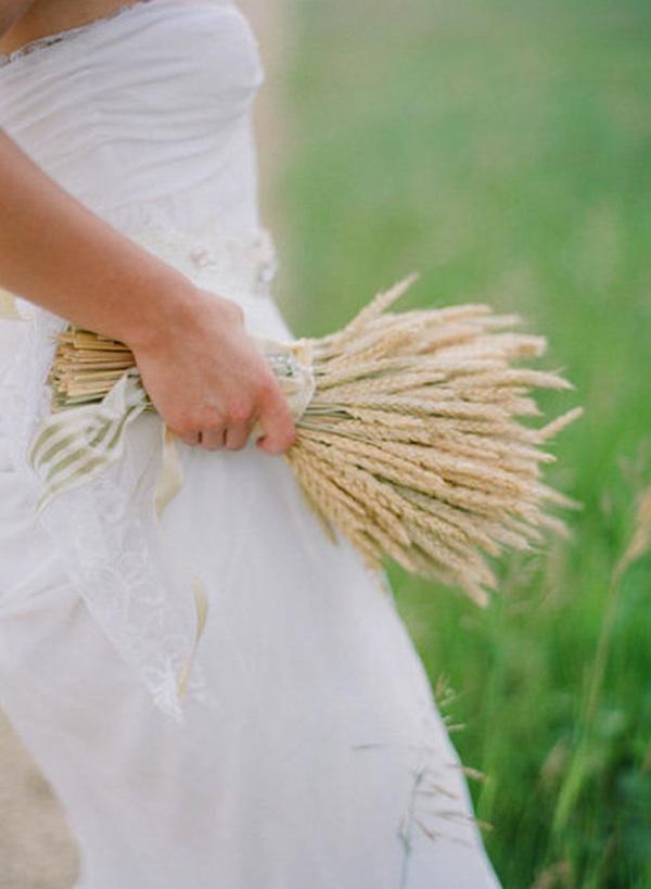 bouquets durham nc wedding planner wedding designer 2.jpg