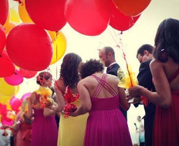bouquets durham nc wedding planner wedding designer 3.jpg