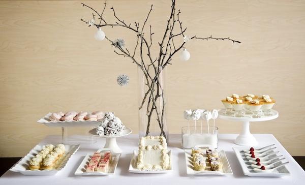 daisy cakes north carolina wedding rehearsal dinner desserts.jpg
