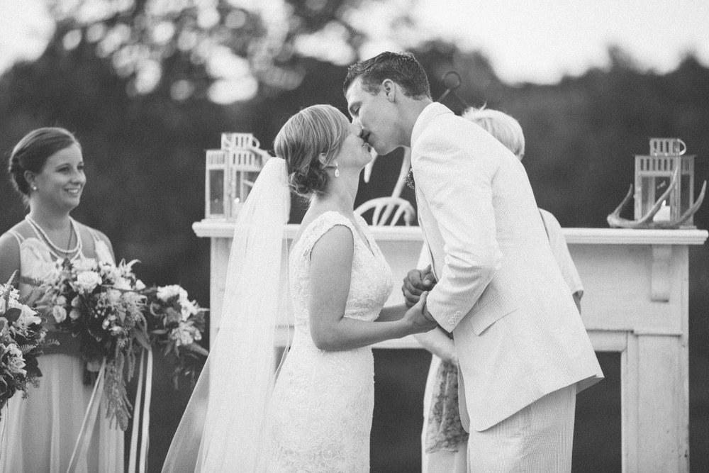 southern wedding planner southern wedding designer