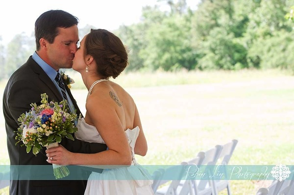 first look chapel hill nc wedding planner.jpg