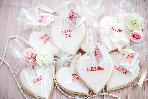 valentines day wedding nc wedding planner