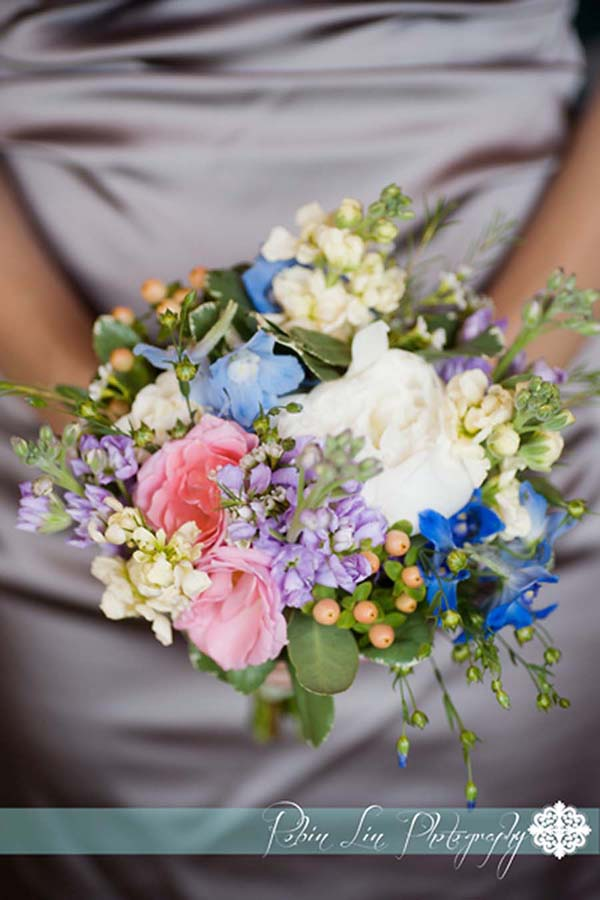 tre bella florist tre bella bridal durham nc