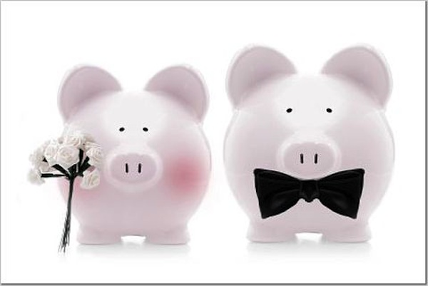 durham wedding planner wedding budget raleigh durham chapel hill weddings