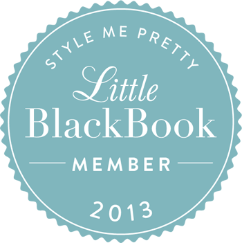 wedding planner reviews style me pretty little black book best wedding planner raleigh nc durham nc chapel hill nc