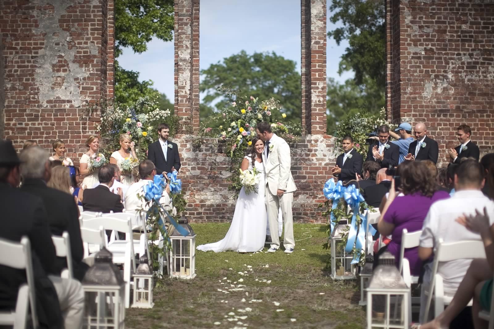 photographer brunswick town wedding planner wilmington nc