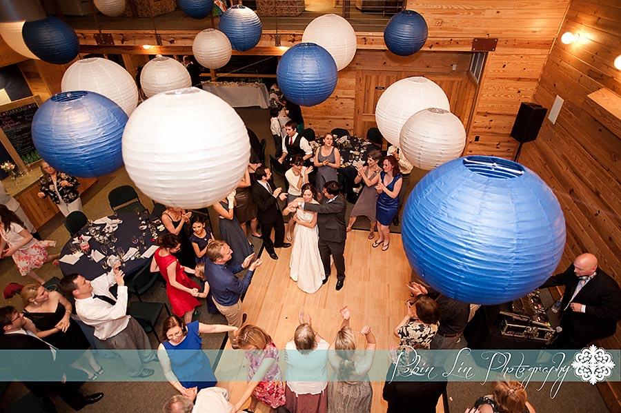 photographer rigmor house wedding planner chapel hill nc