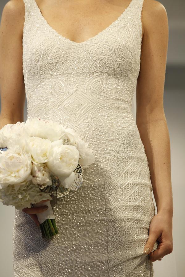 bridal fashion week 2013 theia north carolina wedding planner
