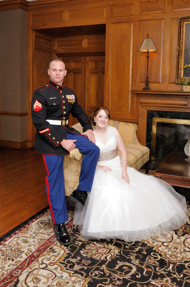 ec raleigh durham chapel hill wedding planner