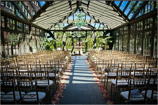 gather together conservatory wedding