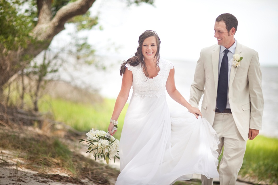 gather together wilmington nc wedding planner