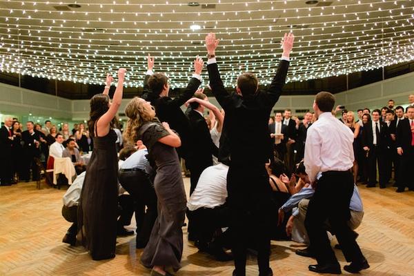 downtown durham nc wedding planner winter wedding