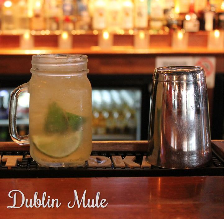 Dublin Mule.png
