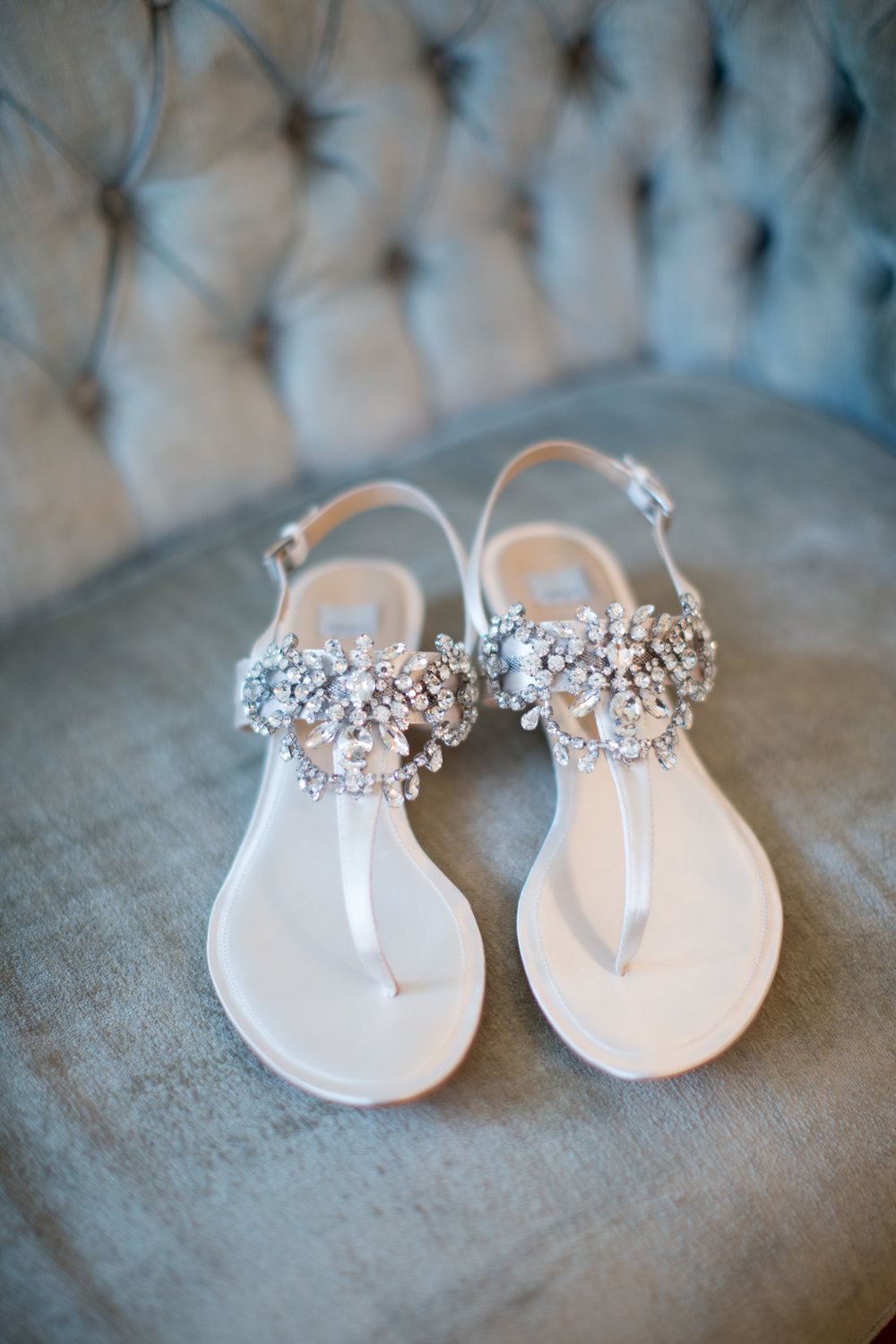 durham nc wedding shoes