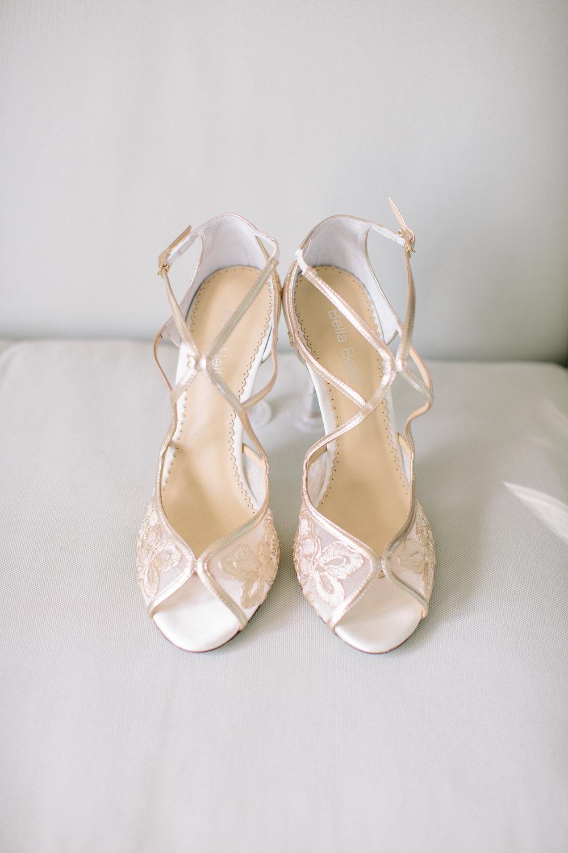 duke gardens wedding durham nc shoes