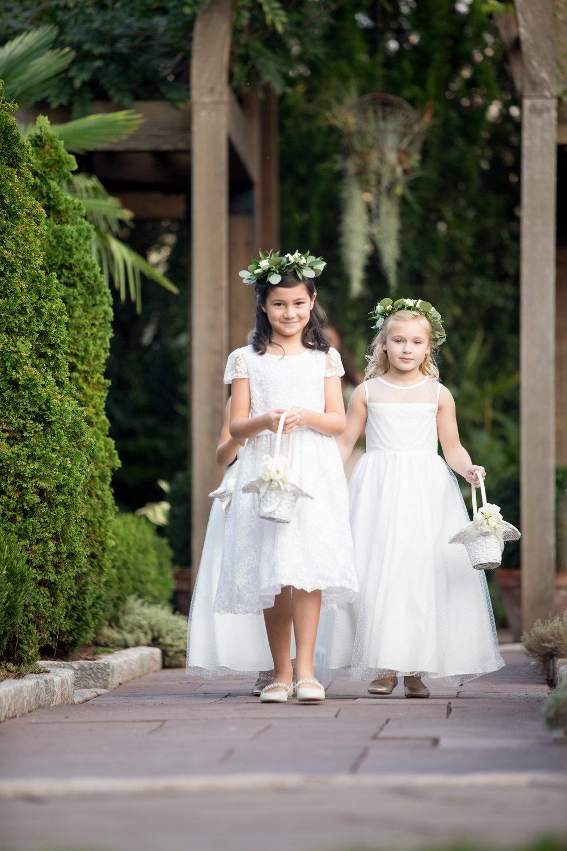 duke gardens wedding durham nc event design