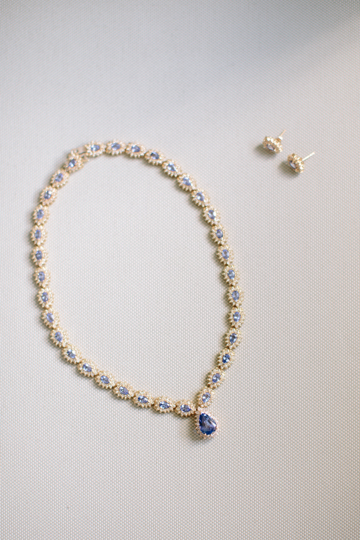duke gardens wedding durham nc event design jewelry