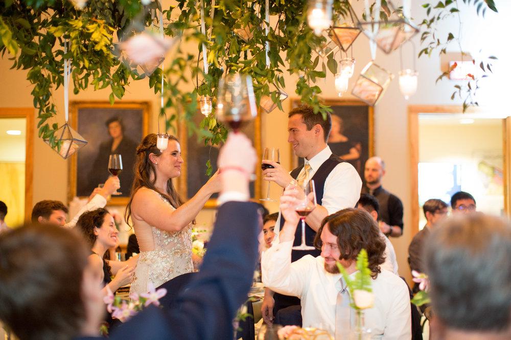 duke gardens wedding durham nc event design toast
