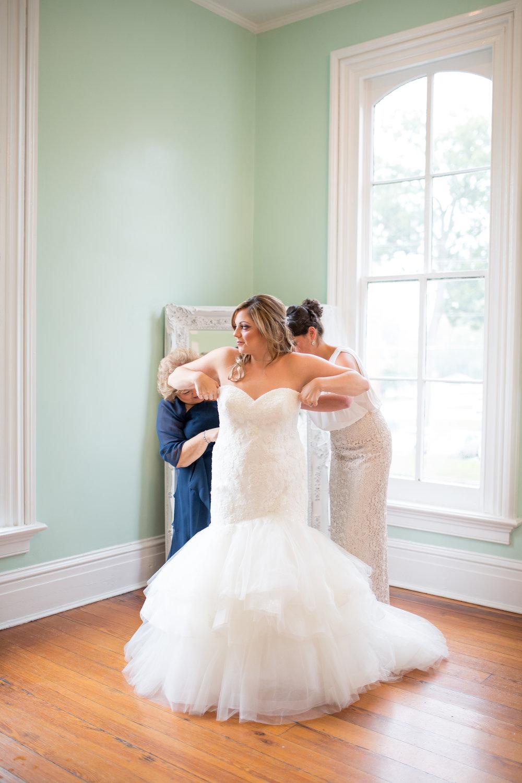 Raleigh nc wedding bridal gown wedding dress